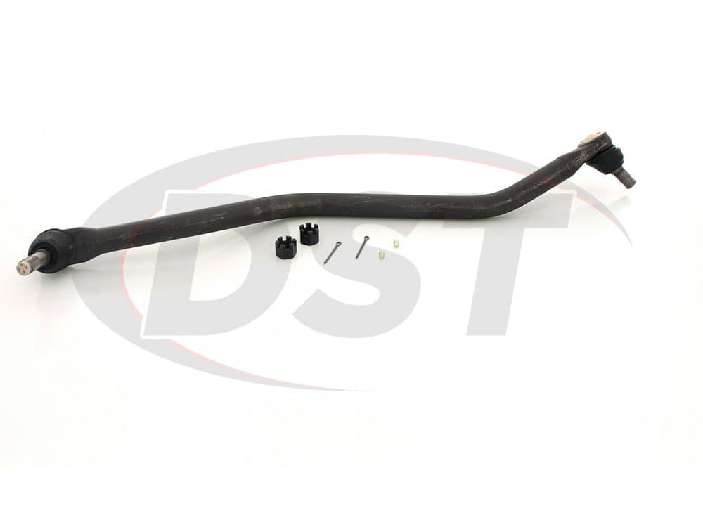 moog-ds300034 | Tie Rod Drag Link by Moog | Chevy Tiltmaster W3500
