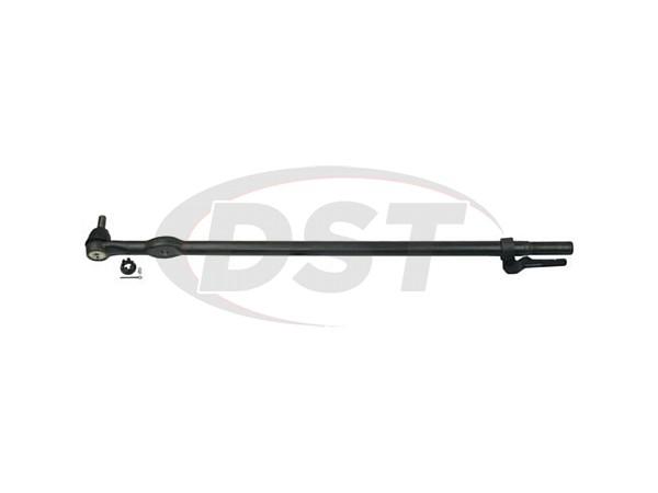 Steering Tie Rod End Adjusting Sleeve Moog ES801203S