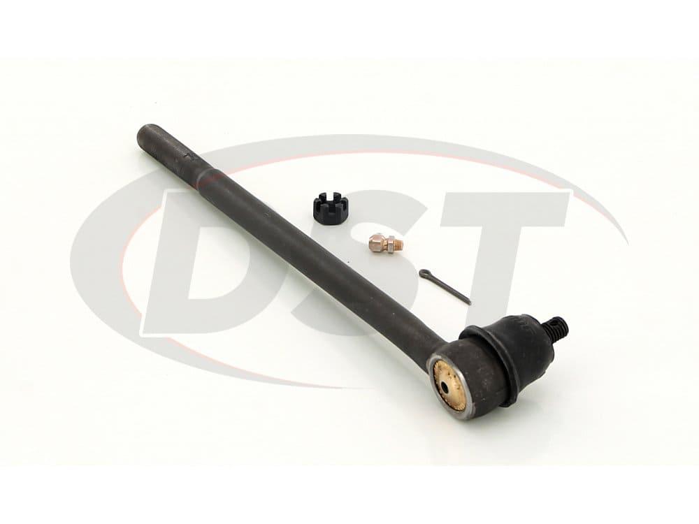 moog-ds792 Front Inner Tie Rod End