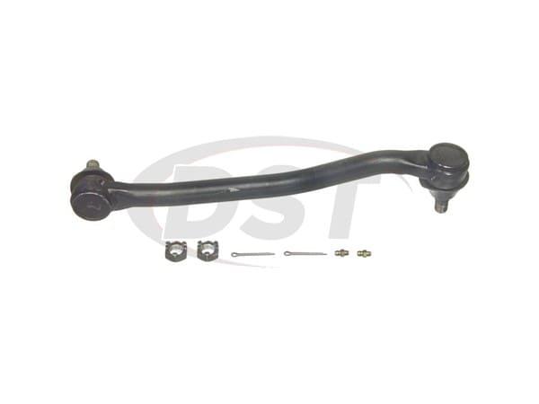 moog-ds798 Drag Link - Manual Steering