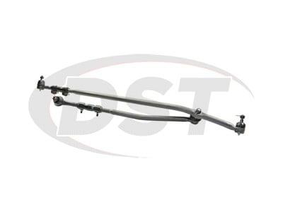 Continental Elite 52326 Flexible Coolant Hose 1-3//8 x 26 x 1-1//2