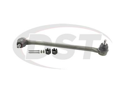 CENTER / DRAG LINK - Manual Steering