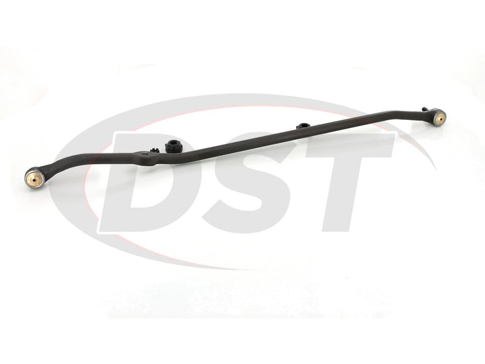 moog-ds807 Connecting Drag Link - Outer Tie Rod of Passenger Side