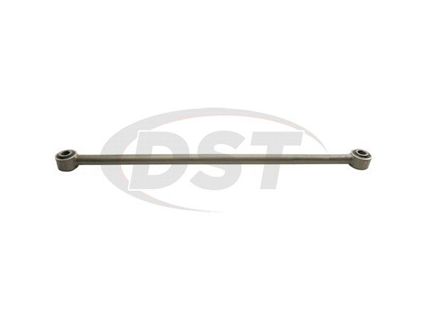 Moog-DS80797 Front Track Bar