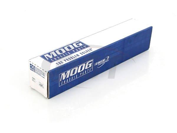 MOOG-DS842 Drag Link - Discontinued
