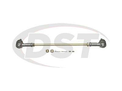 Relay Rod - Between Inner Tie Rods