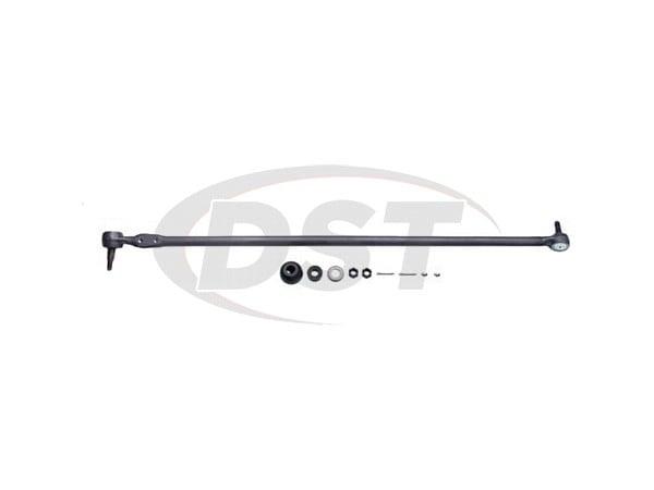 MOOG-DS917 Drag Link