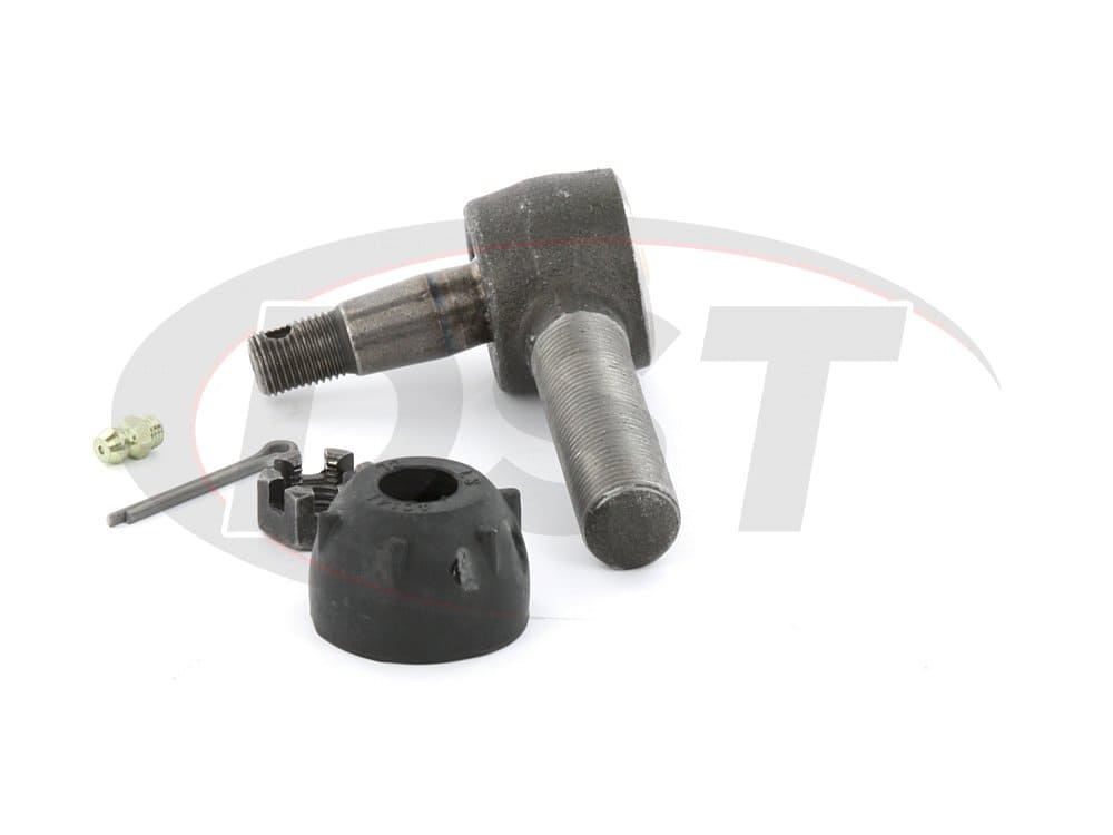 moog-es140r_outer Outer Tie Rod End