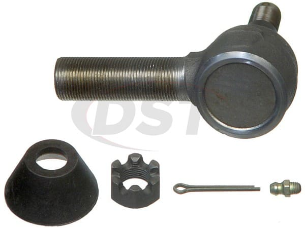 MOOG-ES194L Outer Tie Rod End