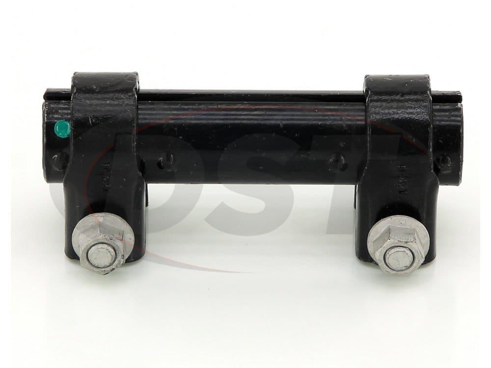 moog-es2012s 360image 1