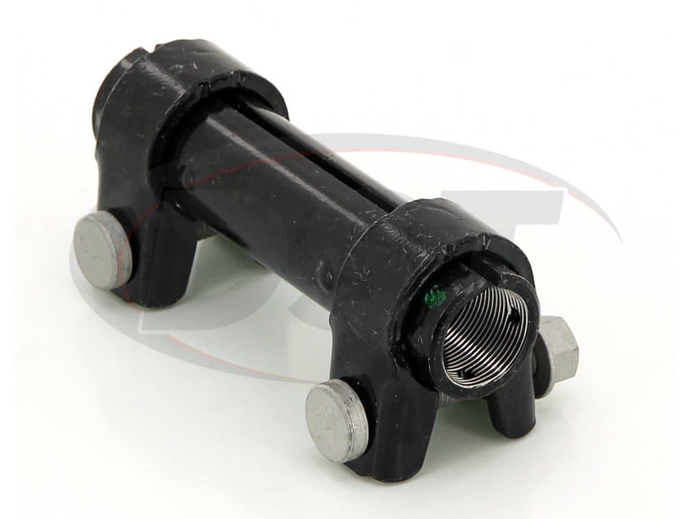 moog-es2012s Front Tie Rod Adjusting Sleeve