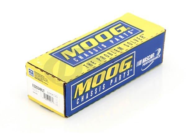 MOOG-ES2034RLT Front Inner Tie Rod End