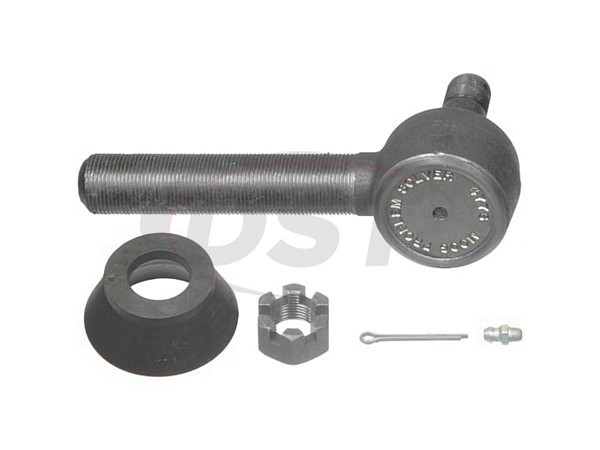 MOOG-ES2035L Outer Tie Rod End