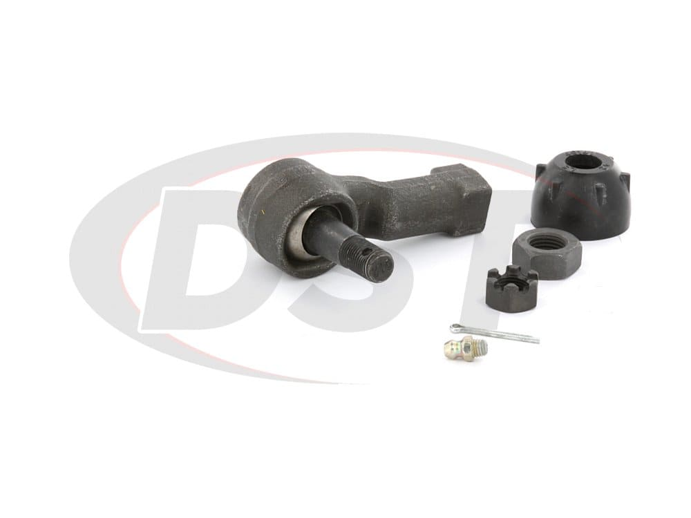 moog-es2059r Front Outer Tie Rod End