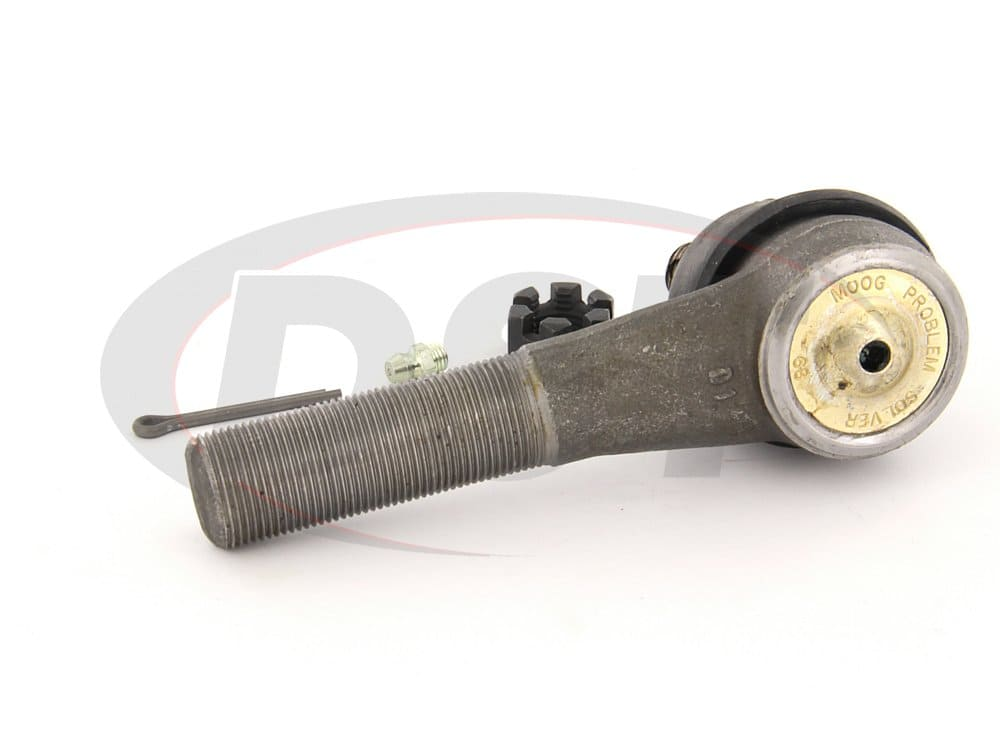 moog-es2065l Outer Tie Rod End