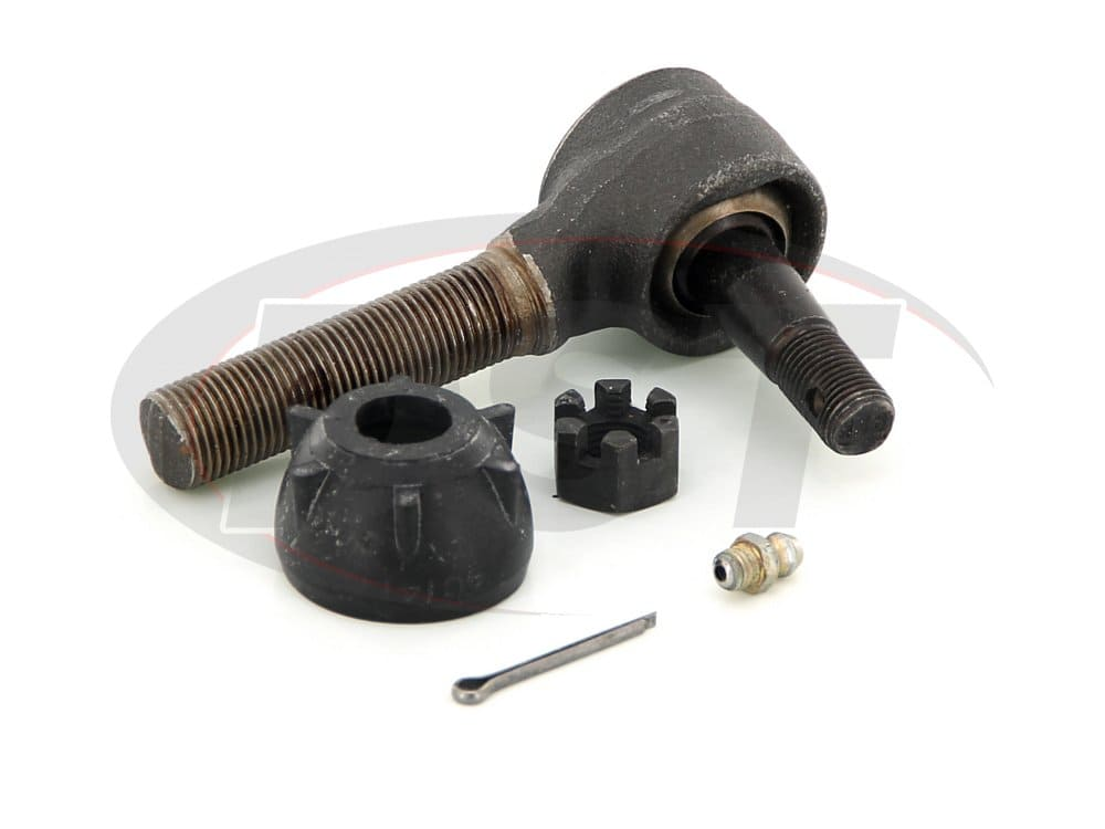 moog-es2073l Outer Tie Rod End