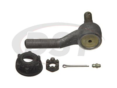 Moog Front Outer Tie Rod Ends for B100, B200, B300, CB300, PB100, PB200, PB300