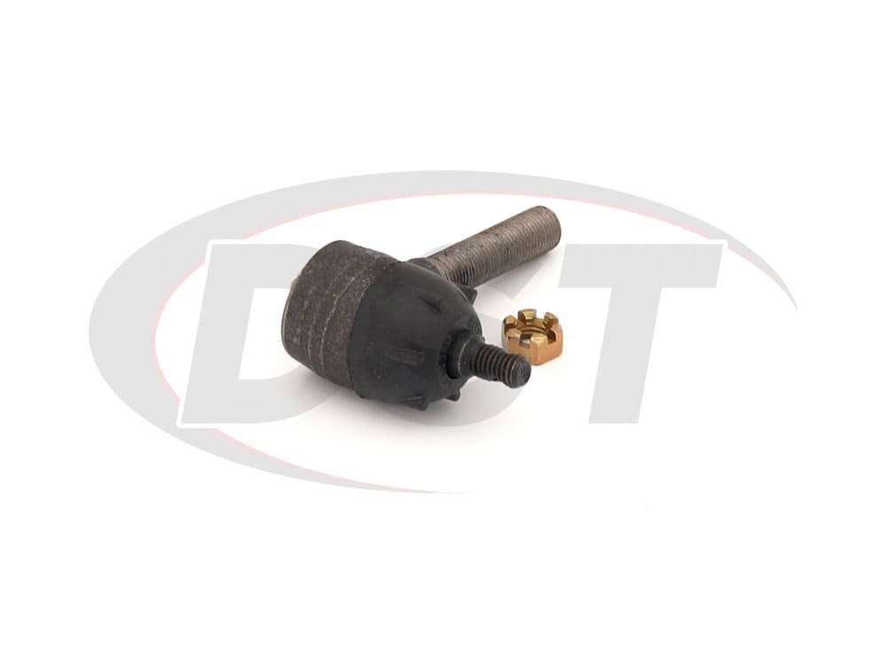 moog-es2084l Inner Tie Rod End