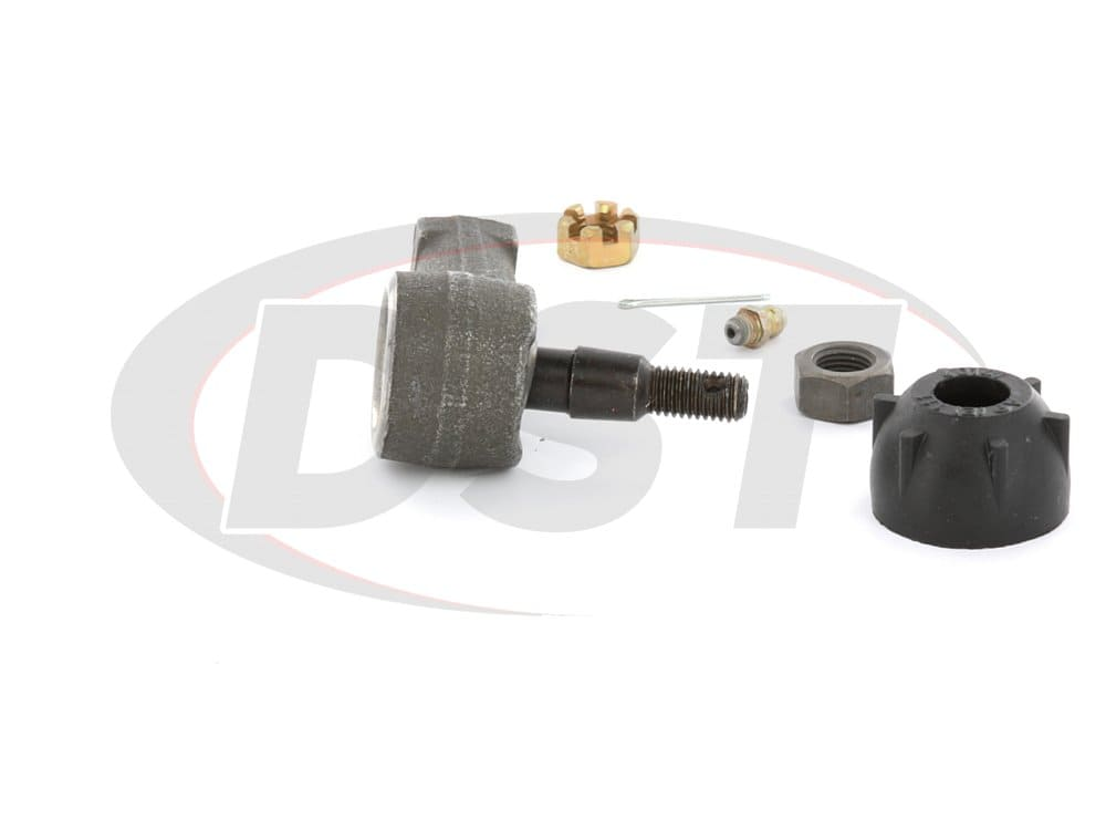 moog-es2095r Front Outer Tie Rod End