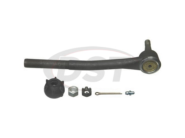 moog-es2105rl Outer Tie Rod End
