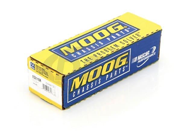 MOOG-ES2110R Outer Tie Rod End - Driver Side