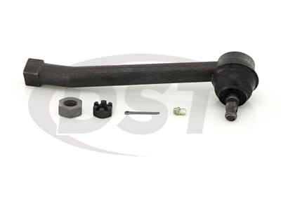Moog Front Outer Tie Rod Ends for 240Z, 260Z, 280Z