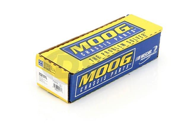 MOOG-ES2127L Discontinued by Moog