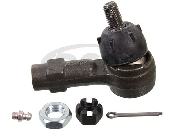 MOOG-ES2161R Front Outer Tie Rod End