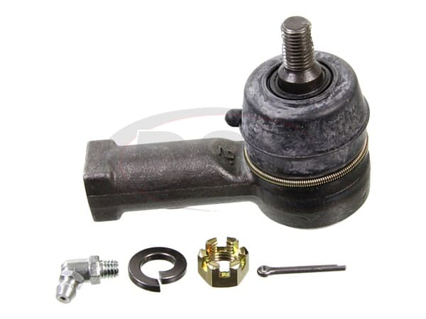 moog-es2171r Front Outer Tie Rod End
