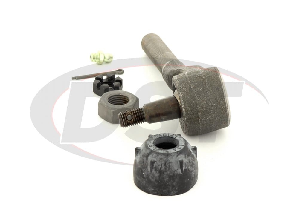 moog-es2194r Front Outer Tie Rod End