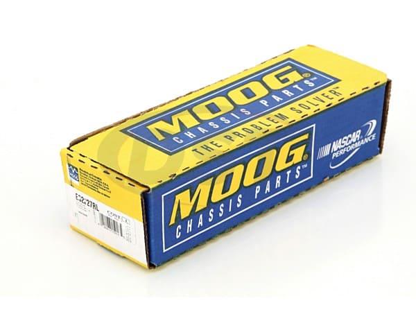 MOOG-ES2227RL Front Inner Tie Rod End