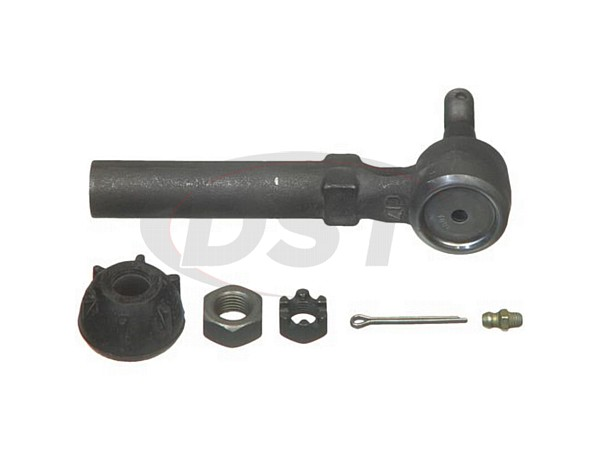 MOOG-ES2241RL Outer Tie Rod End