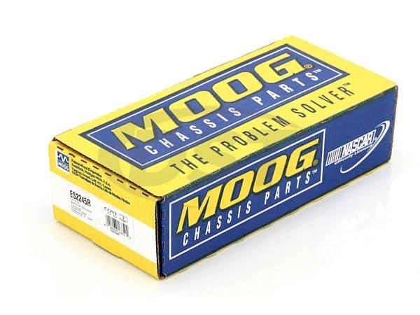 MOOG-ES2245R Front Inner Tie Rod End