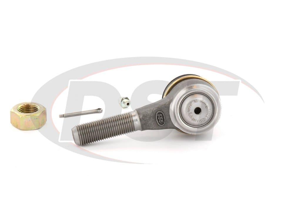 moog-es2246l Front Outer Tie Rod End