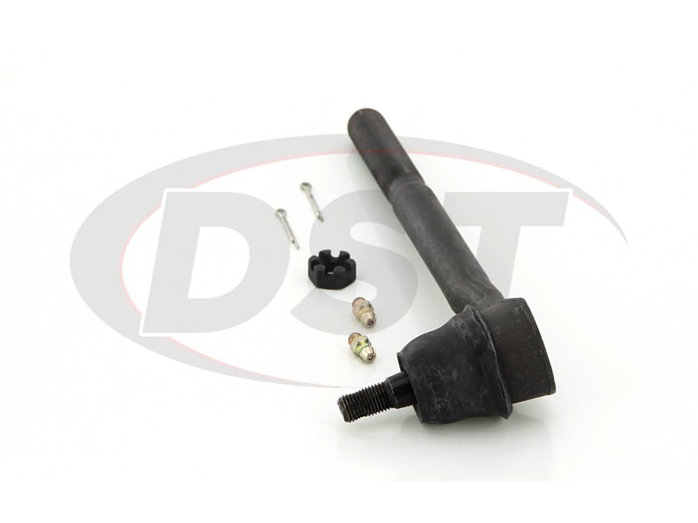 moog-es2249rlt Front Outer Tie Rod End
