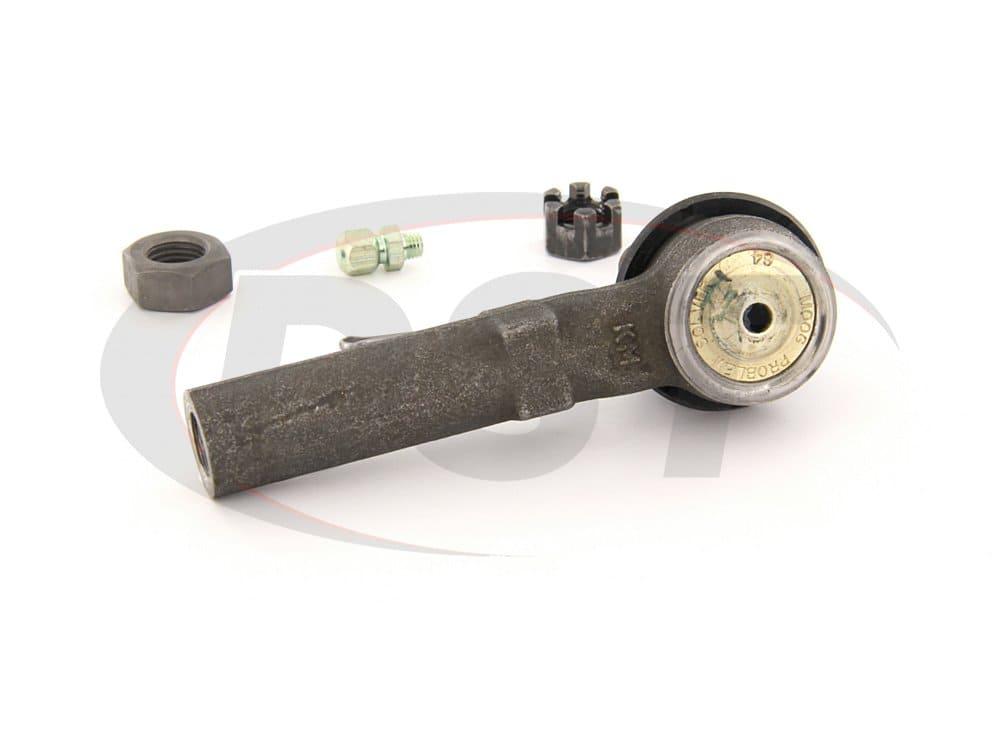 moog-es2261rl Front Outer Tie Rod End