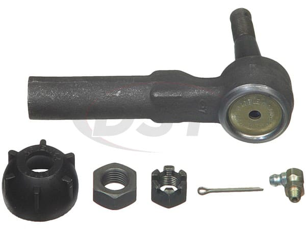 MOOG-ES2261RL Front Outer Tie Rod End