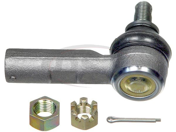 MOOG-ES2268R Front Outer Tie Rod End