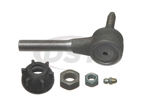 MOOG-ES2287RL Outer Tie Rod End