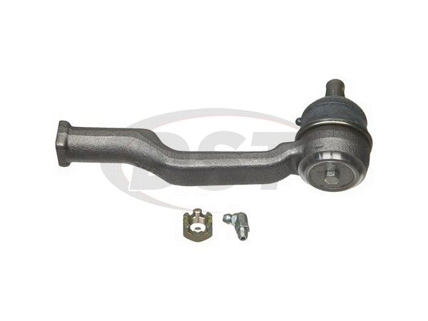 MOOG-ES2362 Outer Tie Rod End