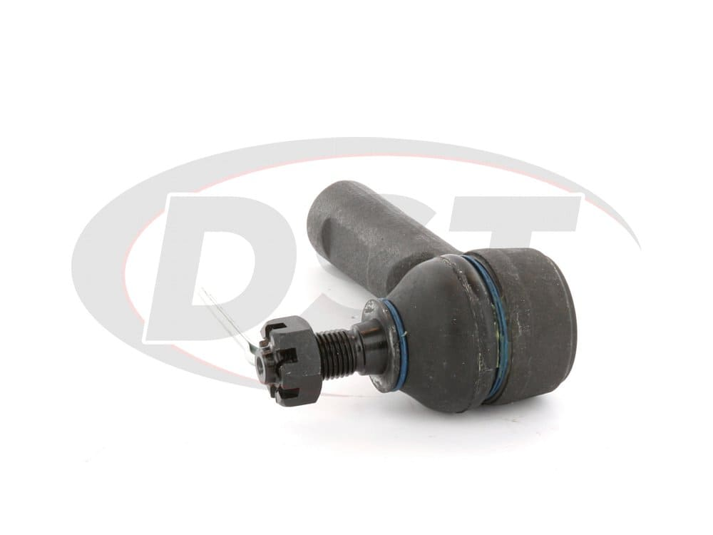 moog-es2382 Front Outer Tie Rod End