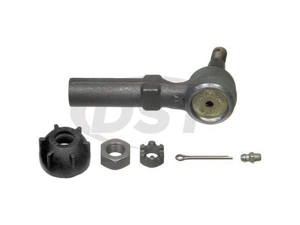 MOOG-ES2513RL Outer Tie Rod End