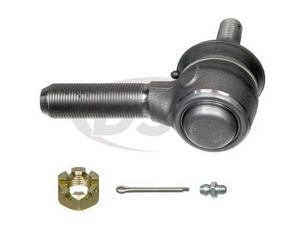 MOOG-ES2556L Outer Tie Rod End