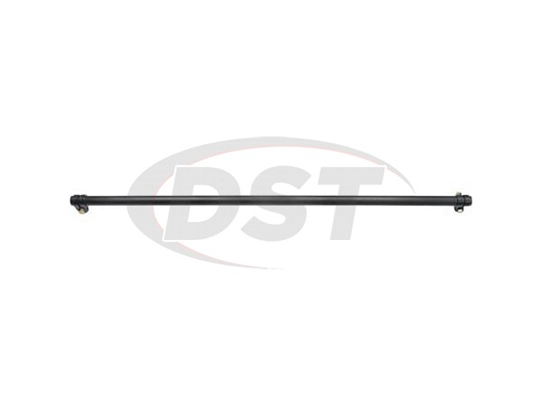 MOOG-ES2758S Right Tie Rod Adjusting Sleeve (Steering Arm to Steering Arm)