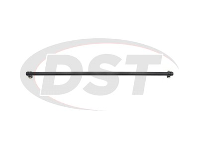 Right Tie Rod Adjusting Sleeve (Steering Arm to Steering Arm)