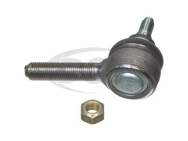 MOOG-ES2763R Front Outer Tie Rod End - Passenger Side