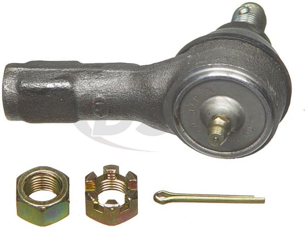 MOOG-ES2827RL Front Outer Tie Rod End