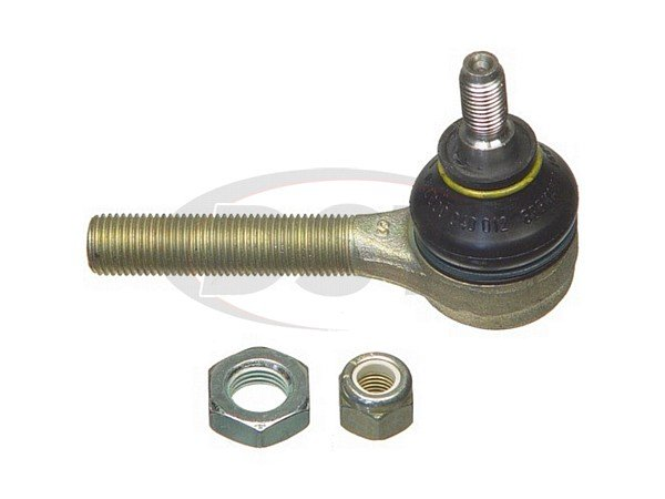 moog-es2878 Front Outer Tie Rod End
