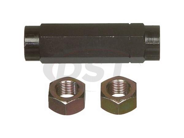 MOOG-ES2900S Front Tie Rod Adjusting Sleeve