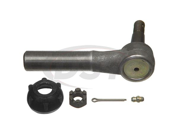 moog-es2914r Front Outer Tie Rod End